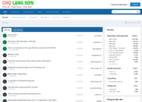 cholangson.com.vn