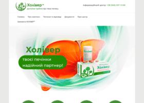 choliver.com.ua