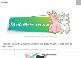 chollazosdeldia.com
