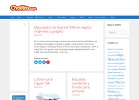 chollito.com