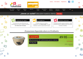 chollitos.com