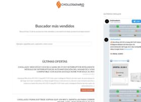 chollosadiario.com
