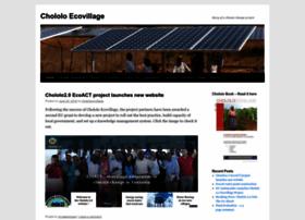 chololoecovillage.files.wordpress.com