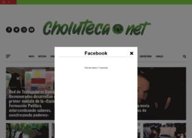 choluteca.net