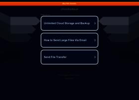 chomikarka.pl