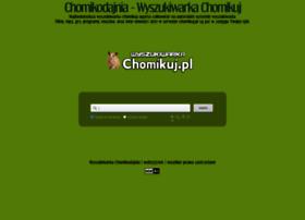 chomikodajnia.web1337.net