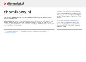 chomikowy.pl