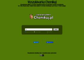 chomikuj.jcom.pl