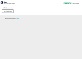 chomikuj.x777.info