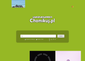 chomikuj.xplaced.info