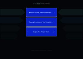 chong-han.com