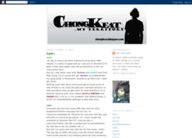 chongkeat.blogspot.com