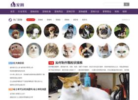 chongq.com