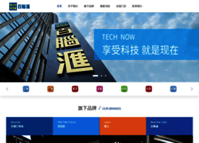 chongqing.buynow.com.cn