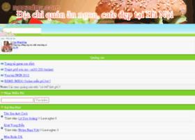 chonlua.vietwap.com