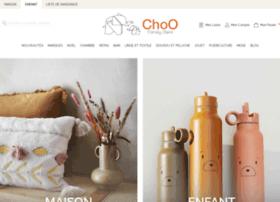 choo-design.fr