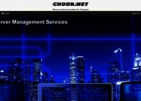 choon.net