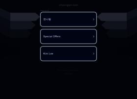 choongsm.com