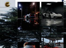 choooccoto.tumblr.com
