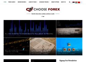choose-forex.com