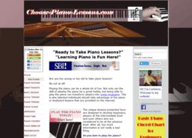 choose-piano-lessons.com