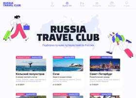 choose-travel.ru