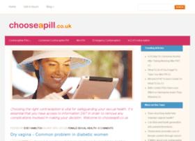 chooseapill.co.uk