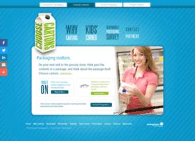choosecartons.com