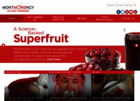 choosecherries.com