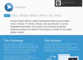 choosedigital.com