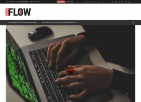 choosen.net