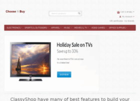 choosenbuy.com