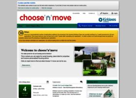 choosenmove.org.uk