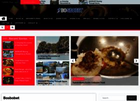 choosephilippines.com