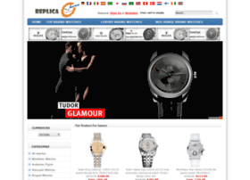 choosereplicawatches.com