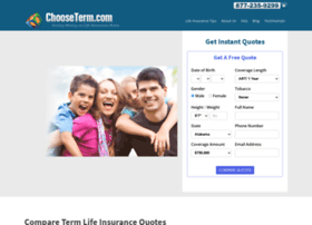 chooseterm.com
