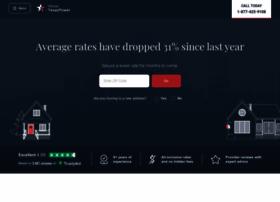 choosetexaspower.org