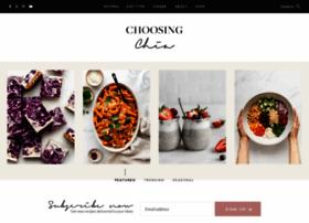 choosingchia.com