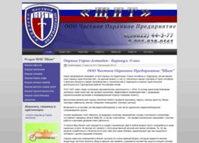 chop04.ru