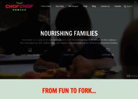 chopchopmag.org