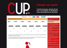 chope-un-pote.fr