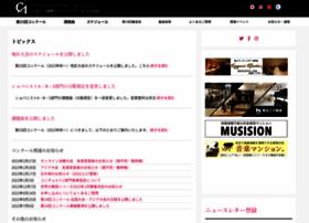 chopin-asia.com