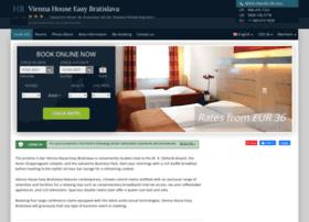 chopin-hotel-bratislava.h-rez.com