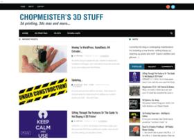 chopmeister.blogspot.com