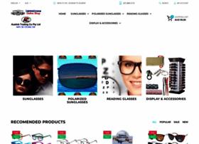 chopperseyewear.com.au