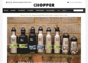 chopperskate.com