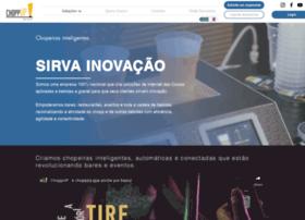 choppup.com.br