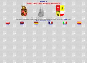 chor.archidiecezja.wroc.pl