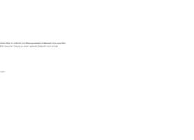 chords-online.de
