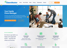 chorebuster.net